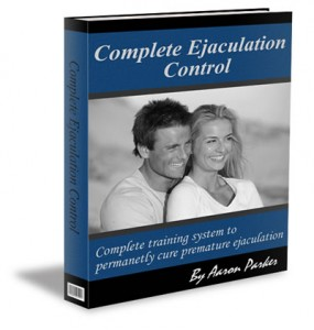 complete_ejaculation_control