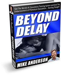 Beyond Delay